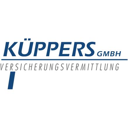 Bild zu Versicherungsbüro KÜPPERS GmbH Versicherungsvermittlung in Meerbusch