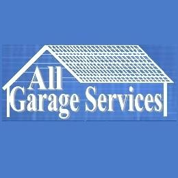All Garage Services
