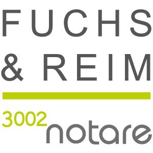 Notare Dr. Fuchs & Dr. Reim