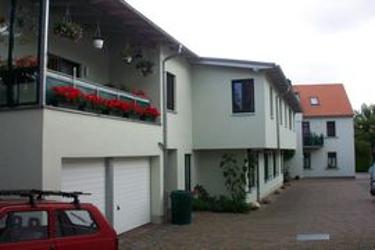 Baugeschäft Ladewig GmbH