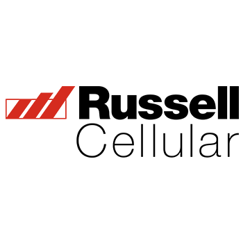Verizon Authorized Retailer � Russell Cellular