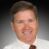 Erik Tobiason - RBC Wealth Management Financial Advisor - Bend, OR 97703 - (541)312-6512 | ShowMeLocal.com