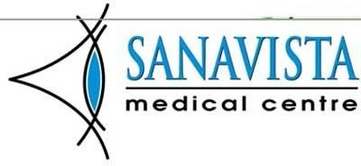 Sanavista Medical Centre