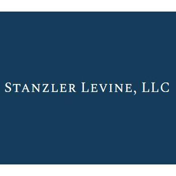 Stanzler Levine, LLC