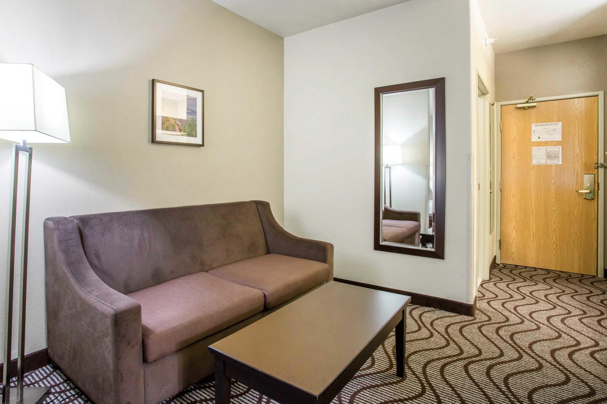Fruita Colorado Hotels Motels