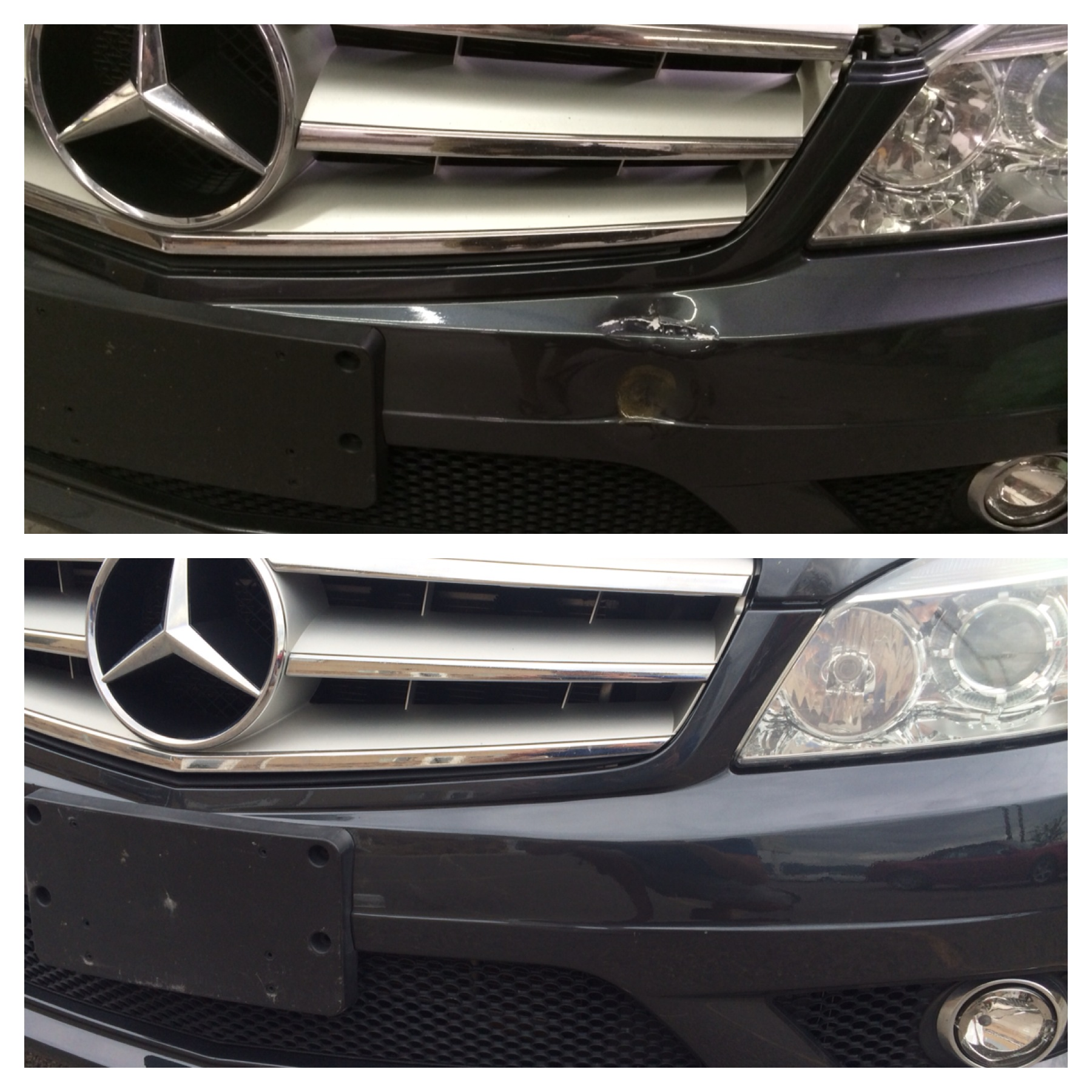 trustworthy auto insurance los angeles ca flexible payment