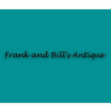 Frank and Bill's Antiques