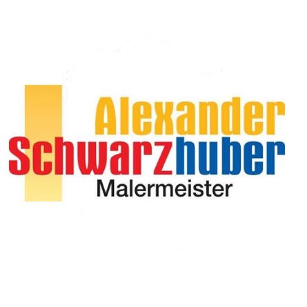 Bild zu Schwarzhuber Alexander Malermeister in Neunburg vorm Wald