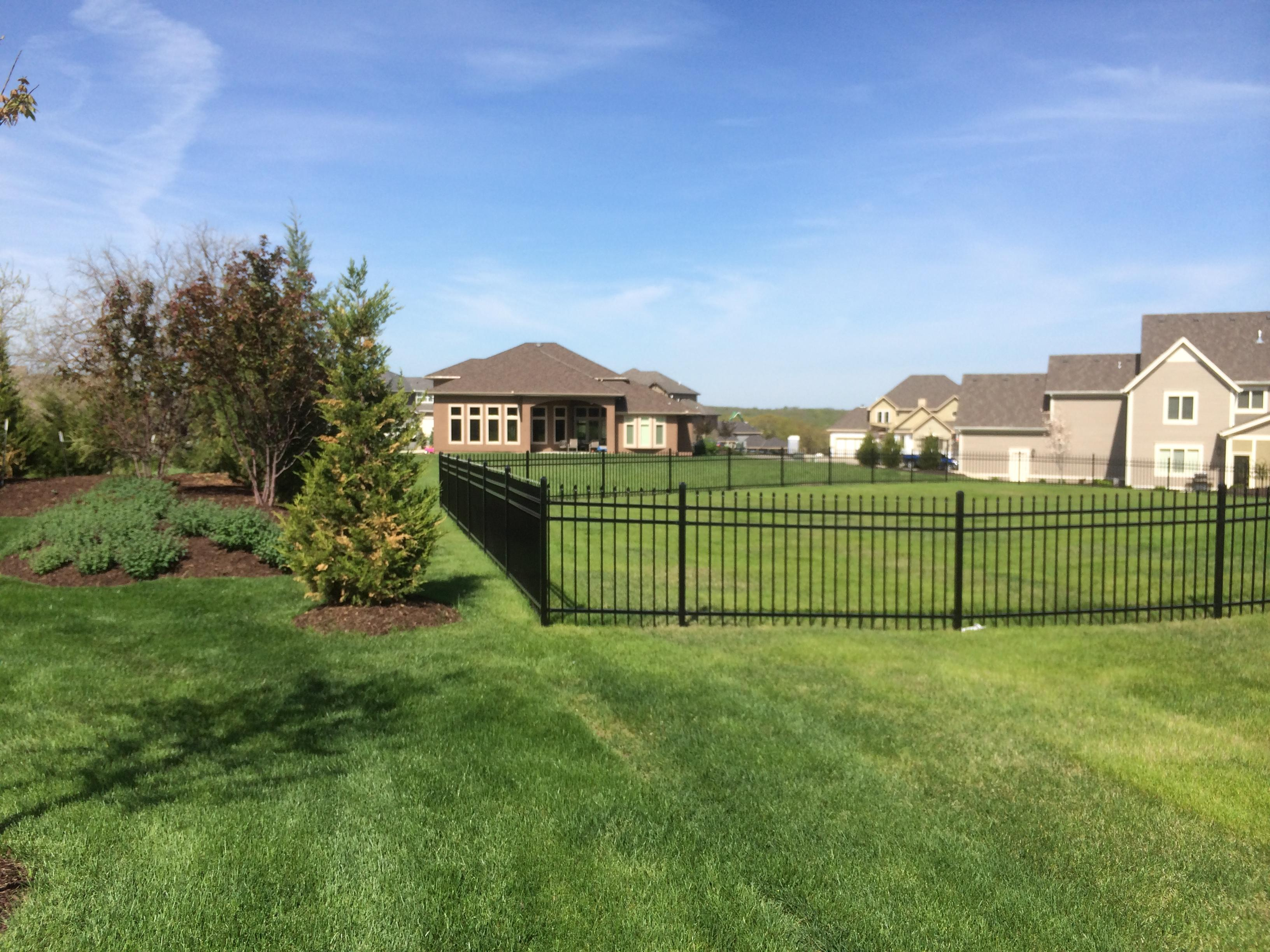 Challenger Fence Co Inc Chamberofcommerce Com