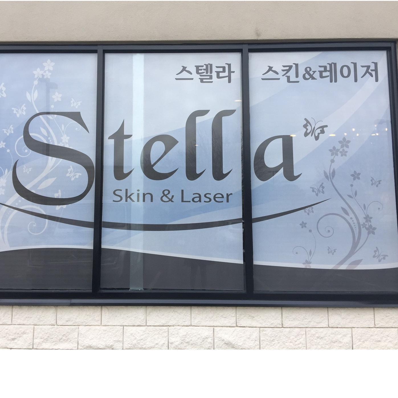 Stella Skin & Laser