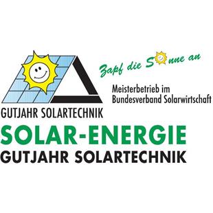 Bild zu Gutjahr Solartechnik in Langenfeld im Rheinland