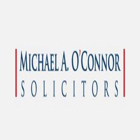 Michael A. O'Connor Solicitors