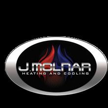 J. Molnar Heating & Cooling, Inc. - Lakeland, FL - Heating & Air Conditioning