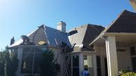 Image 2 | Cowboy Roofing & Remodeling
