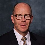 Peter Roe - RBC Wealth Management Branch Director - Peoria, AZ 85382 - (623)334-2646 | ShowMeLocal.com