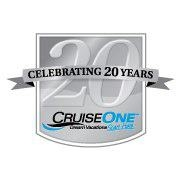 CruiseOne & Tours Unlimited, Inc.