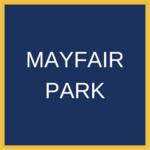Mayfair Park