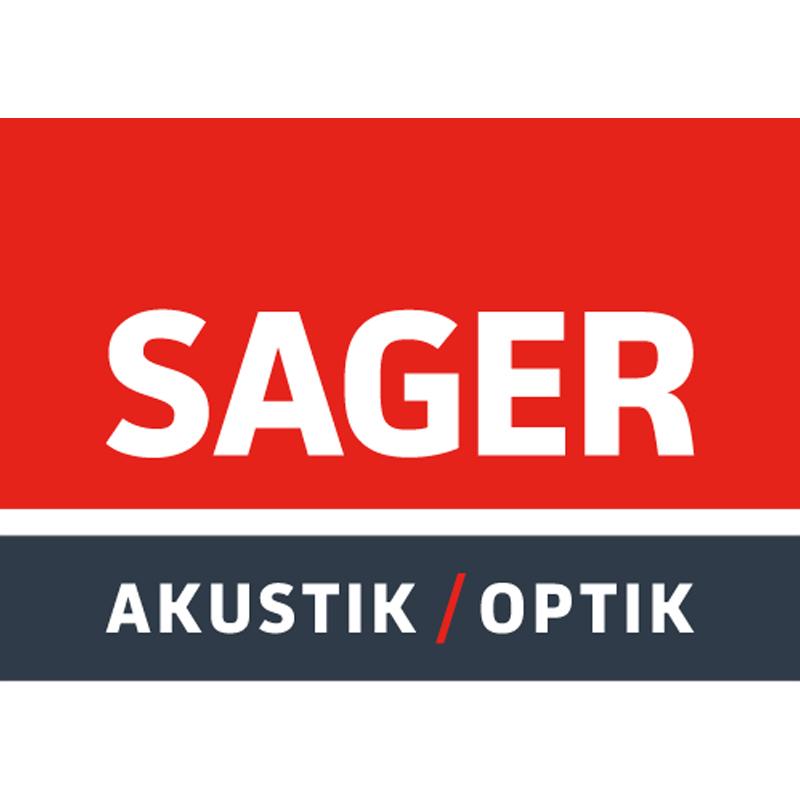 Bild zu Hörgeräte Sager GmbH in Wuppertal