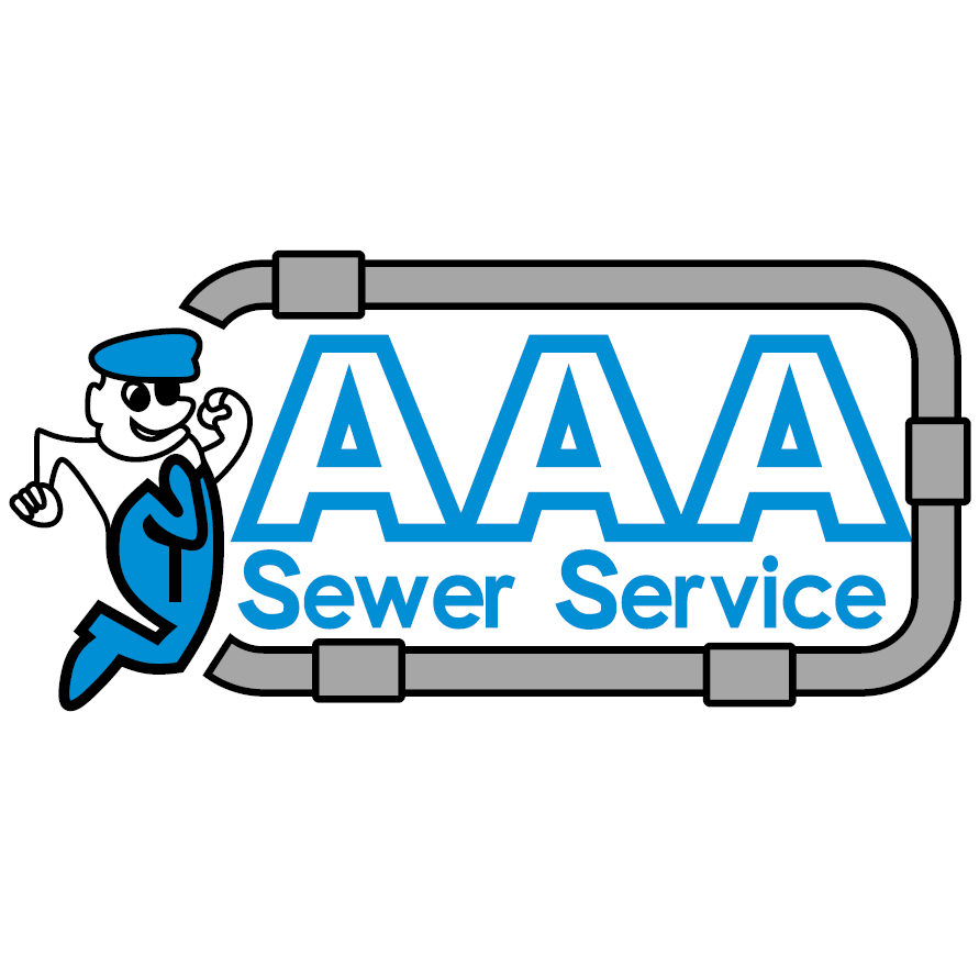 Aaa Sewer Amp Drain Service Chamberofcommerce Com