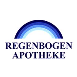 Bild zu Regenbogen-Apotheke in Bischofswerda