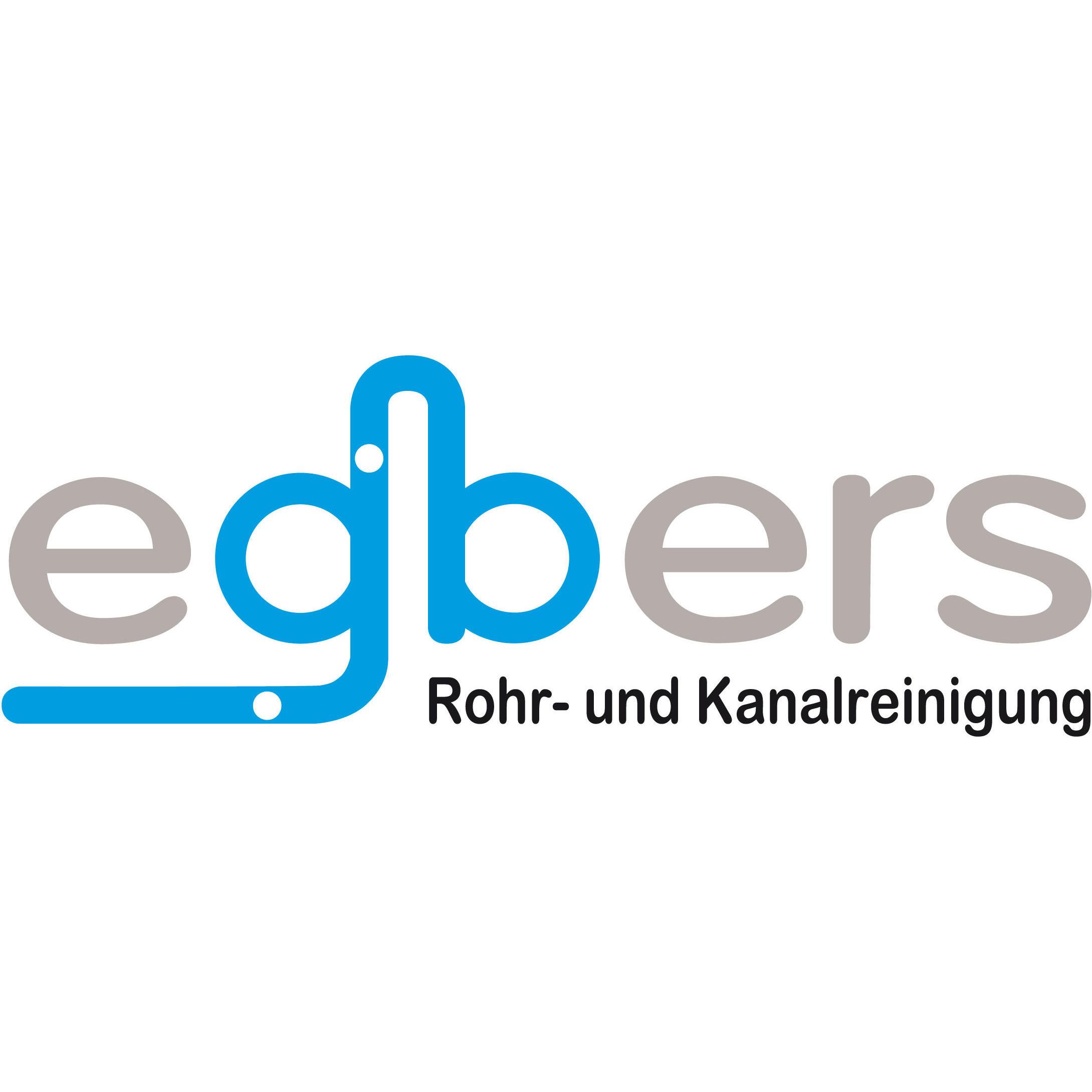 Bild zu Rohr-u. Kanalreinigung Egbers in Ratingen