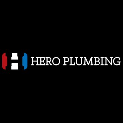 Hero Plumbing LLC