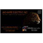 Jag-Wire Electric Inc.