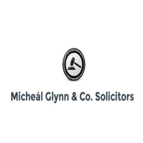 Micheal Glynn & Co Solicitors