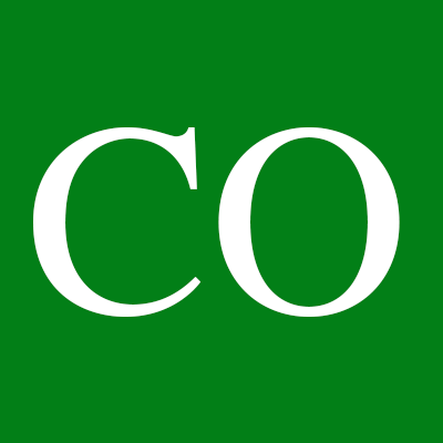 Chippewa Optical