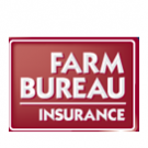 Farm Bureau Insurance of Archdale-Campbell Agency