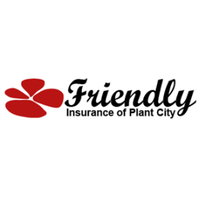 Friendly Insurance of Plant City