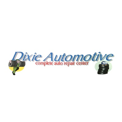Dixie Automotive - Fairfield, OH - General Auto Repair & Service