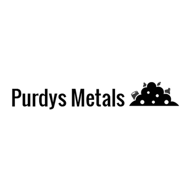 Purdys Metals - London, London SW12 8EH - 07865 045041 | ShowMeLocal.com