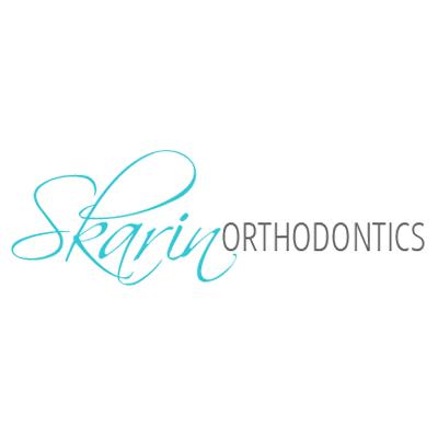 Skarin Orthodontics - Naperville, IL - Dentists & Dental Services