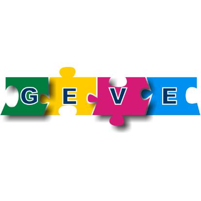 Bild zu GEVE GmbH & Co. KG in Wiesbaden