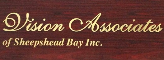 Vision Associates of Sheepshead Bay - ad image