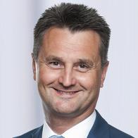 Dietmar Treiber