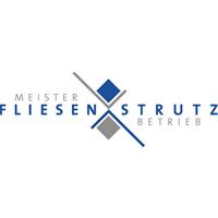 Fliesen Strutz – Meisterbetrieb