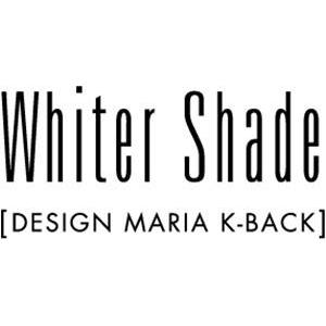 Whiter Shade AB