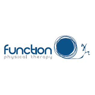 Function Physical Therapy