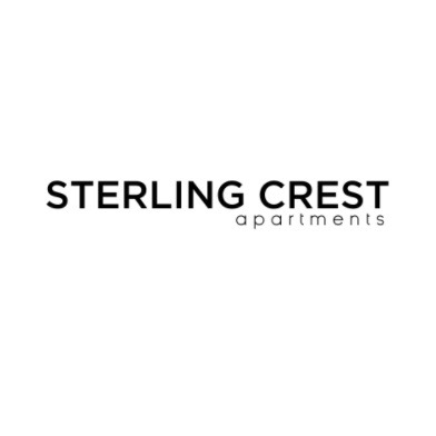 Sterling Crest Apartments