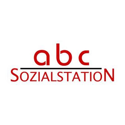 Bild zu a.b.c. Sozialstation Anselm Oenning in Herten in Westfalen