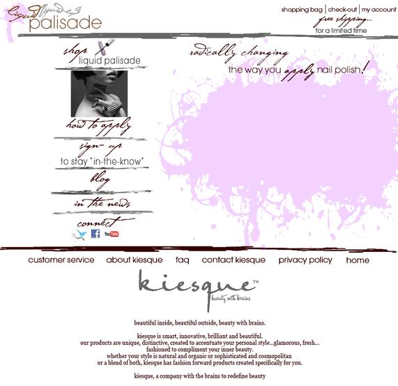 Blackdot Creative Marketing Co. - Geneva, IL