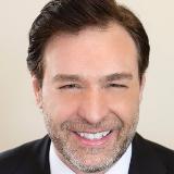 Larry Lytle - RBC Wealth Management Financial Advisor - Phoenix, AZ 85016 - (602)381-5320 | ShowMeLocal.com