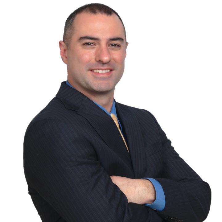 Bullock Law - Patent Attorney Orlando