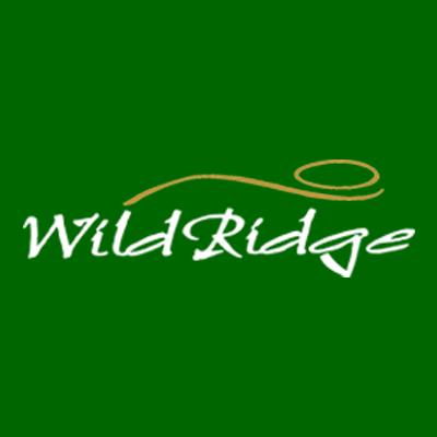 Wild Ridge Golf & Event Center