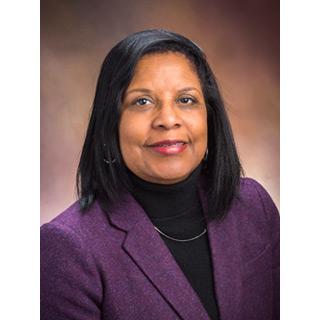 Saundra K. Creecy, MD