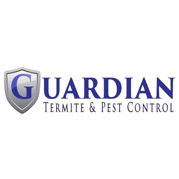 Guardian Termite & Pest Control, LLC