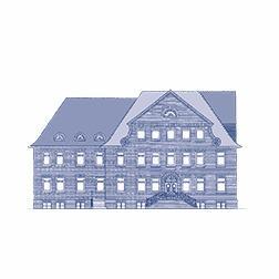 Bild zu Bohling, Hoben, Töhne, Hahne & Partner mbB Steuerberatungsgesellschaft in Verden an der Aller