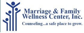 Marriage and Family Wellness Center